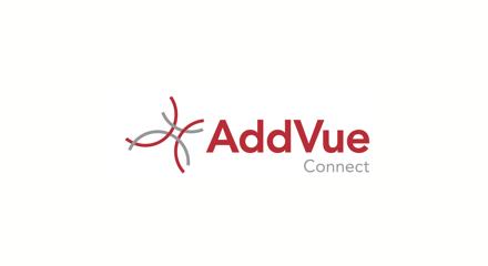 AddVue